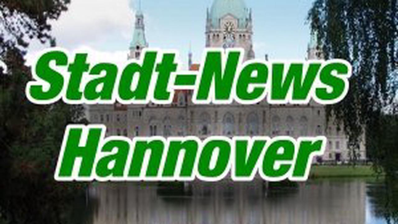 Hannover – Umwelt: Ein Biotop auf dem Kronsberg zieht um – Verlagerung eines geschützten Kalkmagerrasens