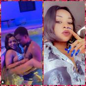 Actress, Sola Subair Reacts After Receiving Many Messages Following Her Romantic Role