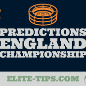 Win Big Cash From the Today Championship Matches