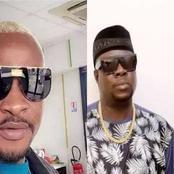 Ramatoulaye Dj et Yodé et Siro: deux réactions polémiques de l'humoriste envers YeS