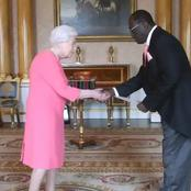 Manoah Esipisu urges Kenyans to apply for UK's Queen Elizabeth Commonwealth Scholarships