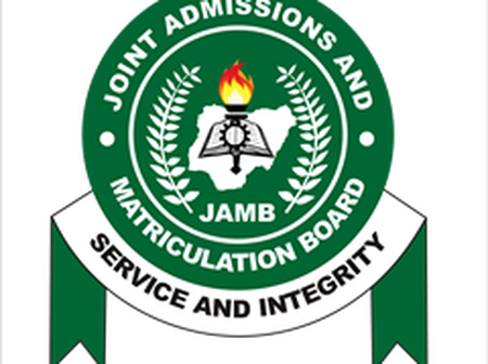 #Jamb 2021 Starting Date, and what To Expect.