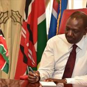 List Of Multi-Billion Businesses And Properties Owned By Deputy President William Ruto