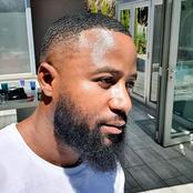 Samthing Soweto Leaves Cassper Rerecording His New Song After Criticism