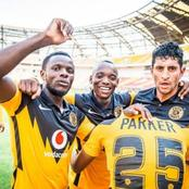 Kaizer Chiefs Warned Against Petro De Luanda in CAFCL.
