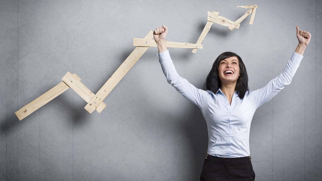 Können sich Anleger jetzt wieder auf Gewinne freuen?