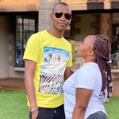 Kenyans React as Samidoh Pens Down Emotional Apology