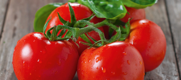 5 diseases that tomatoes can treat