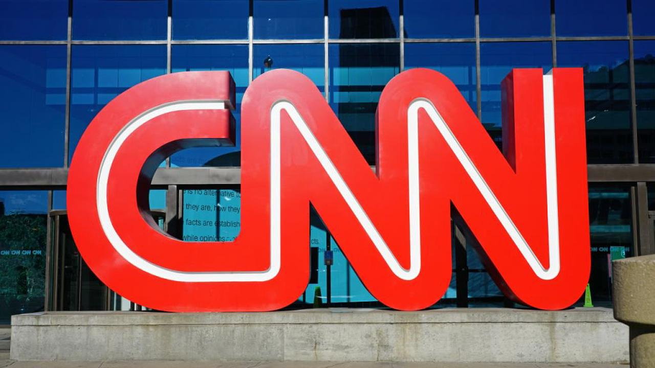 How to watch CNN live anywhere