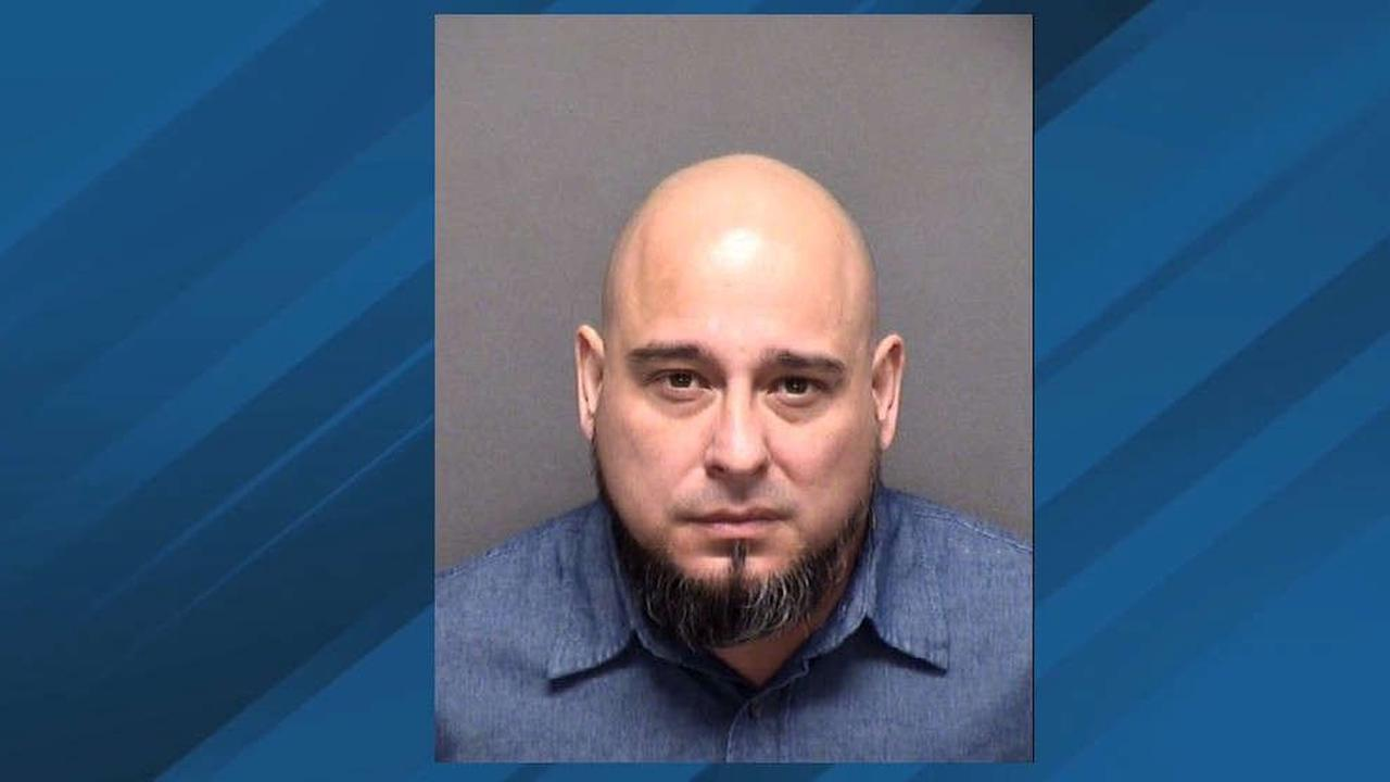 Man sentenced to life in prison without parole for sex abuse of 2 young girls