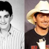 Meet Country Music Singers Then and Now [Photos]