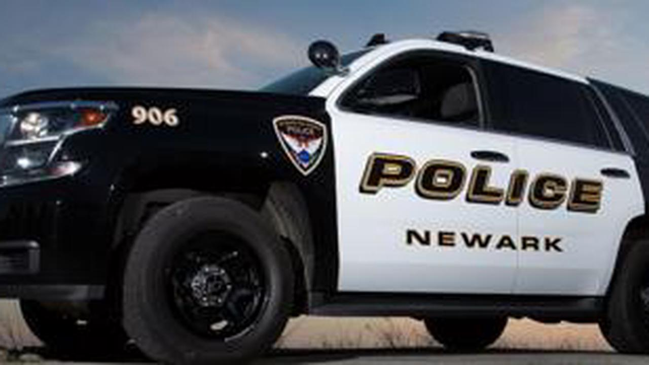 Newark police bust party, cite 36 with unlawful gathering under COVID restrictions