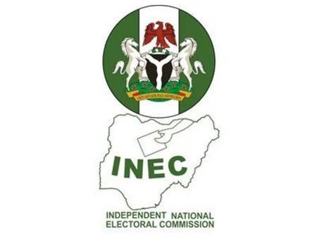 INEC Announces New Date For All Pending Elections Across Nigeria