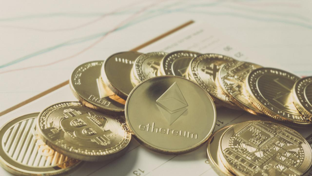 CoinTracker Unveiled For Coinbase Users To Report Crypto Taxes