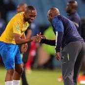 See How Much Money 2020 Nedbank Cup Winner Will Walk Away With