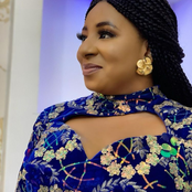 Minutes After Mide Martins Shared New Post On Instagram, See Reactions From Fans