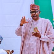 Reclaim All Lands Taken Over By Bandits And Kidnappers- FG Tells Security Agencies