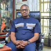 People were scared of me before, but today, everybody wants to be my friend- APAMS boss