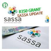 Sassa February Payments Dates Update, And R350 Relief Grant Last Payment, read this