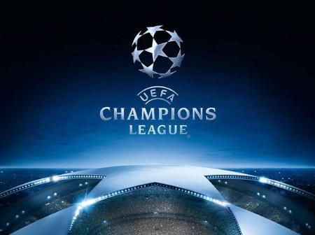 Champions League Preview and Fixtures