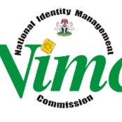 NIMC: List Of NIN Accredited Enrollment Centers In Akwa Ibom, Kogi, Ekiti State, How To Use NIMC App