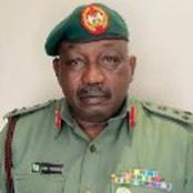 Boko Haram Takes Over Damasak : Blatant Lies - Nigerian Army