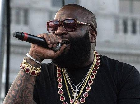 List of the most notorious drug lords of all time. Rick Ross is also on the list