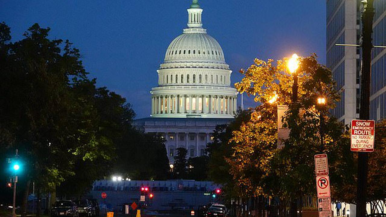 Under House rule change, lawmakers may not identify 'earmarks' for funds