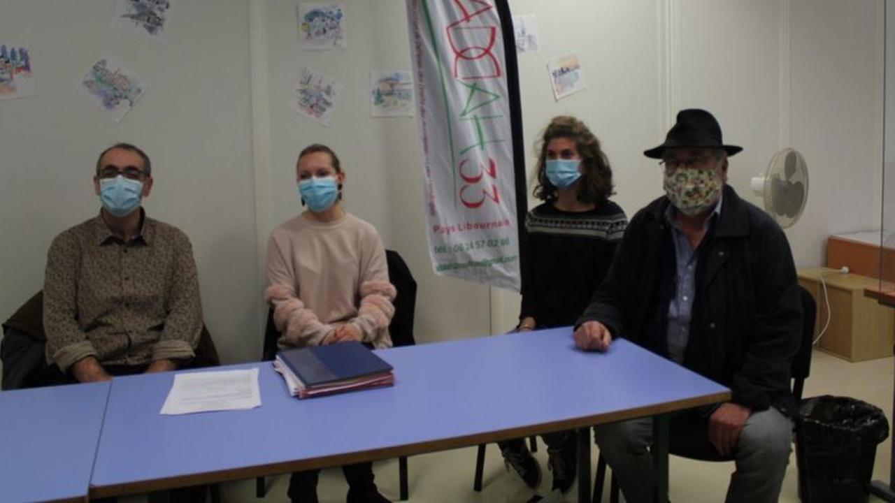 Droits et handicap: à nouveau des permanences en Nord-Libournais
