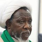 5 Years After El-Zakzaky was arrested. This is what the court has to say