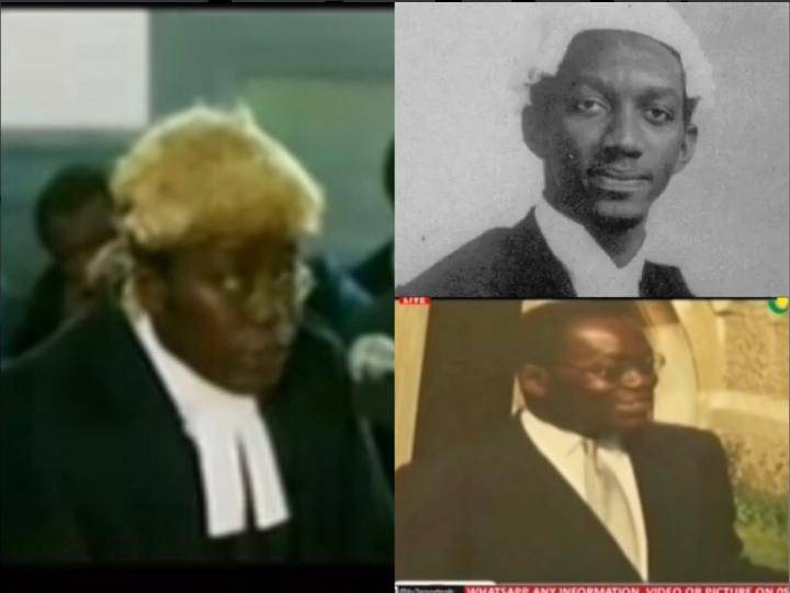 0dc293739327f223c5aa035890db0506?quality=uhq&resize=720 - Did You Ever Know That Kuffour And Akufo-Addo Was Once Lawyers? Have A Look At Their Photos in the 90s