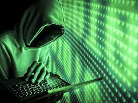 How to stop yourself from being a victim of common hacking