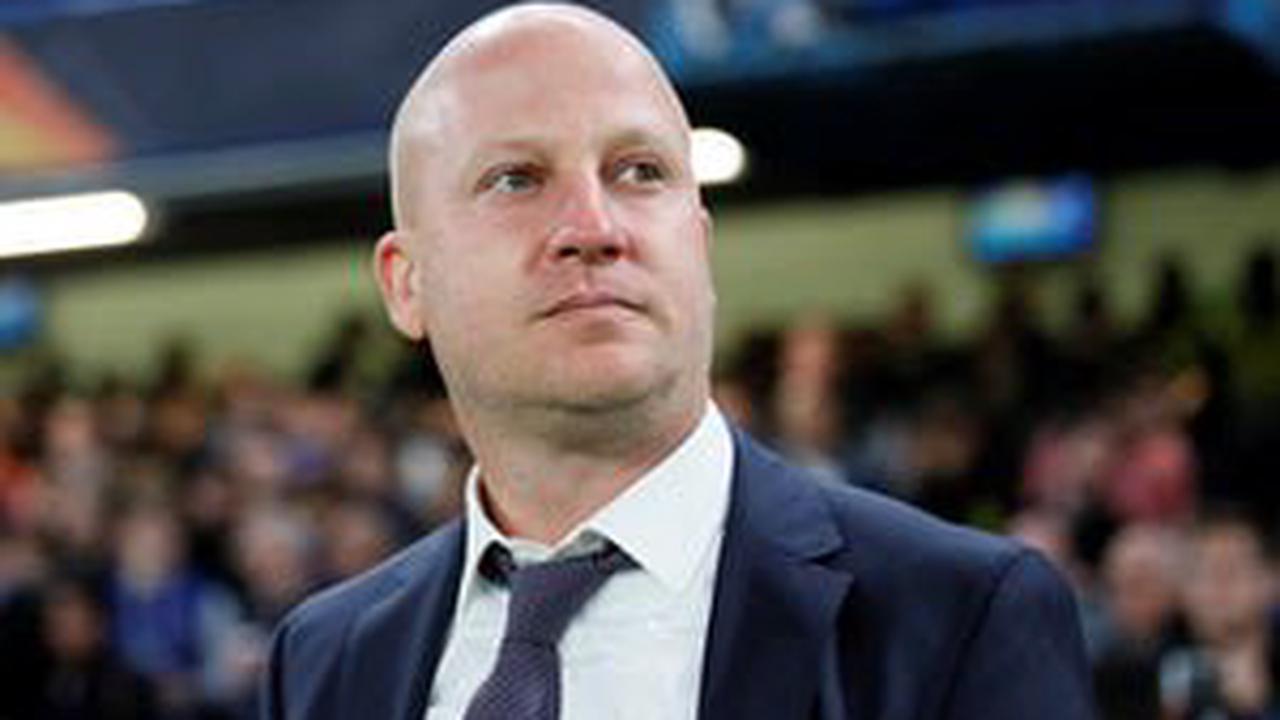 Preview: Lokomotiv Moscow vs. Marseille - prediction, team news, lineups