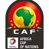 The Most Successful Countries in African Cup of Nations (AFCON)