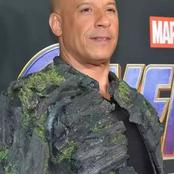 Check Out The Most Amazing Facts You Never Knew About Vin Diesel