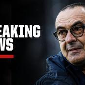 Friday Morning Transfer News: Done Deals, Leon Balogun, Sarri, Rice, Mbappe, Costa, Lingard, Benitez