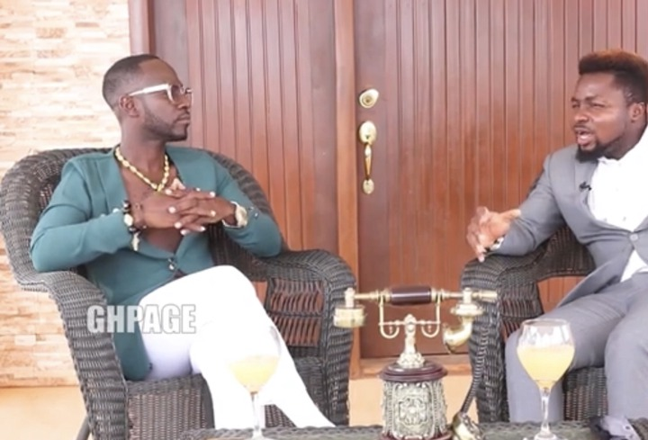 0def72448ba345f69574066617d77a40?quality=uhq&resize=720 - Okyeame Kwame Admits Not Being A Political Member, Tips Mark Okraku Mantey For A Ministerial Role