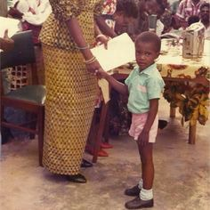 0df3e0730c78de7d7388dce4b1e152eb?quality=uhq&resize=720 - Don't Laugh! See some old Photos of John Dumelo that can inspire you (Photos)