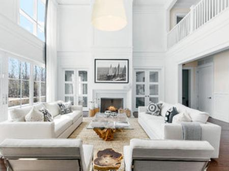 See modern Living room ideas with photographs