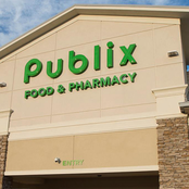 Lee, Charlotte, and Collier Publix vaccination appointments completely reserved