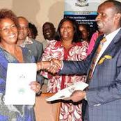 Are Teachers Headed For a Fresh Negotiation With TSC Over The New Pay Deal ?