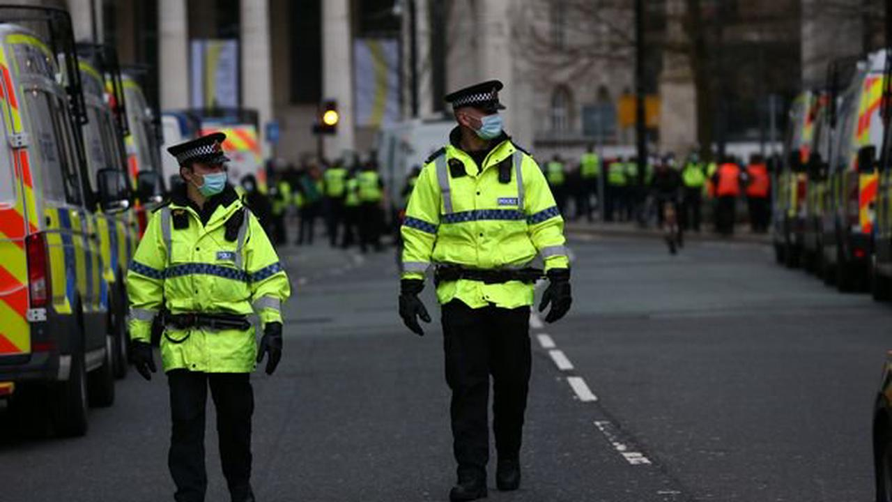GMP is splashing out £7.5m on 143 detectives for its ailing CID