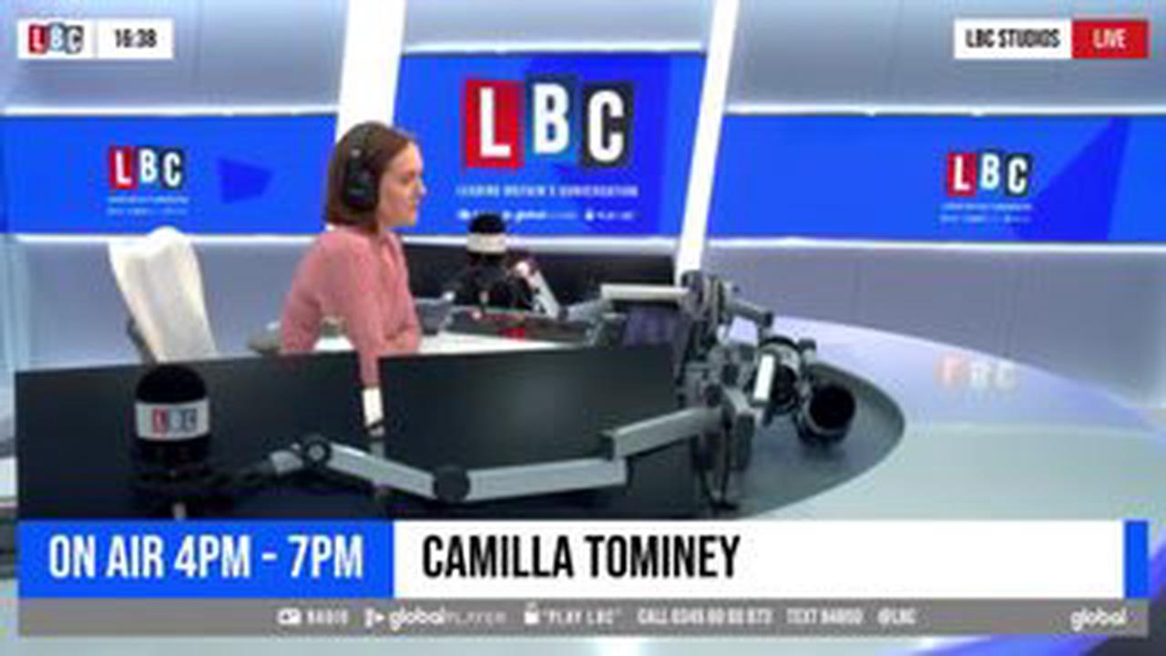 Alex Scott: BBC Olympics presenter emphasises east London accent on air after criticism from Lord Jones
