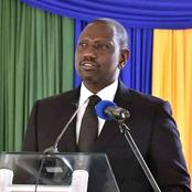 Opinion: What Next For DP Ruto as BBI Popularisation is Meant to Commence Next Week?