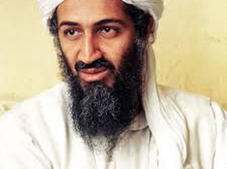 Photos And Value Of The House Where Osama Bin Laden Was Killed