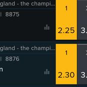 Big Friday Bet On Lille, Leipzig, Cardiff, Besiktas To Win