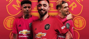 How Strong Can Manchester United Become Next Season?