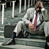 5 Reasons Why It is Difficult To Get a Job in Nigeria