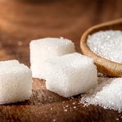 دراسة جديدة توضح خطورة السكر علي هذه الاعضاء في جسمك.. صدمة للجميع