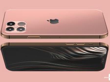 Best 2020 phones you will love to buy